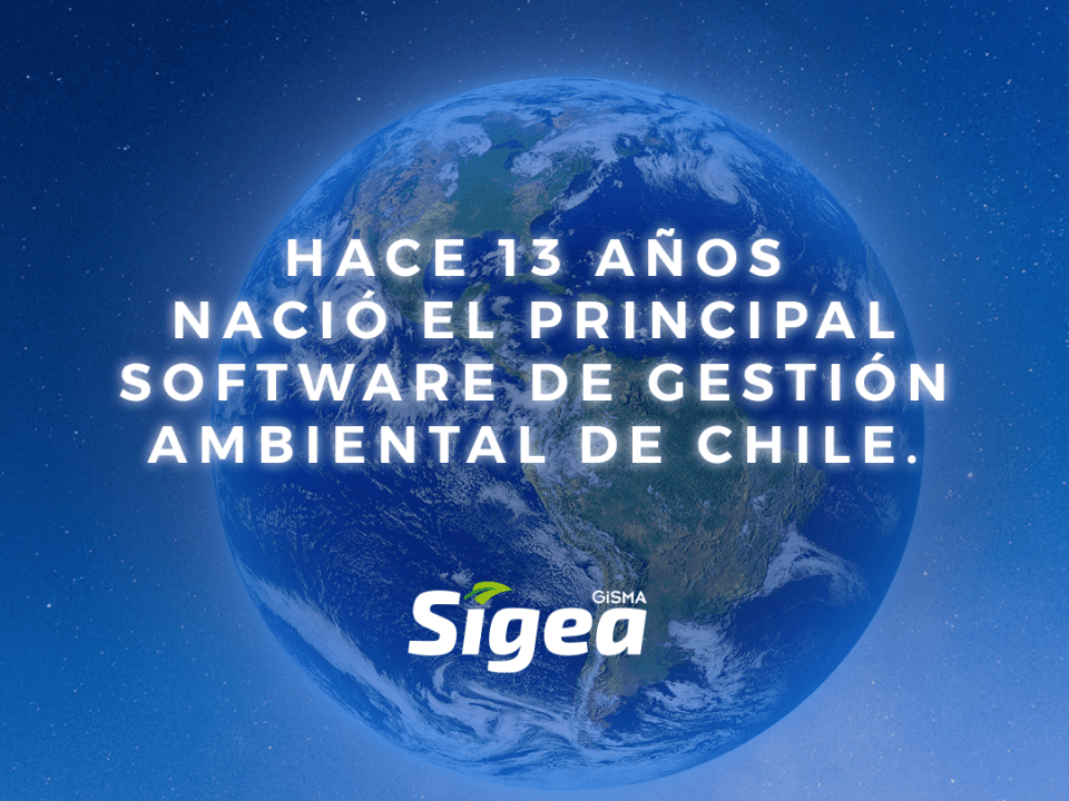 Sigea Software